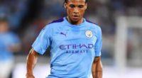 Bayern Múnich hizo oferta por Sané al Manchester City, asegura medio alemán