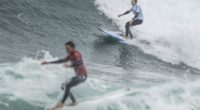 El surf entrega las primeras medallas en la historia de los Panamericanos