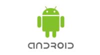 Android le dirá adiós a los nombres de postres para versiones futuras
