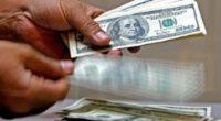Dólar supera nuevamente los $3.450