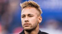 Dos jugadores y un millonario cheque: la propuesta del PSG al Barça por Neymar