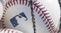 MLB prohibiría a beisbolistas jugar en Venezuela