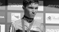 Neutralizan la cuarta etapa de la Vuelta a Polonia tras muerte de Lambrecht