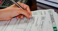 En suspenso proyecto que obliga publicar declaración de renta a servidores públicos