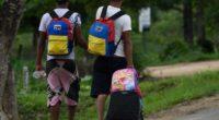Un 52 % de encuestados rechaza acoger a venezolanos que ingresen a Colombia: Invamer