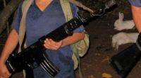 Se mantiene alerta temprana en Barrancabermeja por reclutamiento de menores