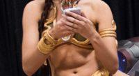 Estudio revela las razones por las que las mujeres recurren al sexting