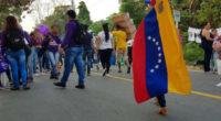 Visa para venezolanos en Ecuador activará las trochas ilegales: alcalde de Ipiales