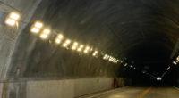 Este jueves se inaugura el Túnel de Oriente en Antioquia
