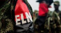 Tres muertos en zona rural de Frontino por combates entre el ELN y el Clan del Golfo
