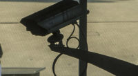 Las ventajas de los sistemas de monitoreo dentro y fuera del hogar