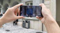Cyberverse: el proyecto de Huawei para unir la vida digital con el mundo físico