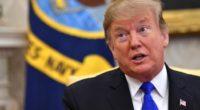 Trump anuncia reinicio de negociaciones comerciales con China
