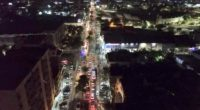 Barranquilla, primera ciudad del país en tener alumbrado público inteligente