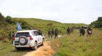 Asesinatos en el Catatumbo se han duplicado desde 2015, advierte HRW