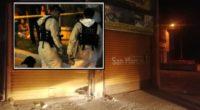 Detonan artefacto explosivo en Santander de Quilichao, Cauca