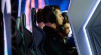¿Cuál es el éxito detrás de los videojuegos Fortnite y Apex Legends?