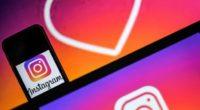 Usted ya puede reportar noticias falsas en Instagram; aquí cómo hacerlo