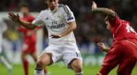"""""""Si tengo que hablar con James, lo hago directamente con él"""": Carlo Ancelotti"""