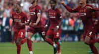 ¡Rey de Europa! Liverpool conquistó la Supercopa tras derrotar a Chelsea en penales