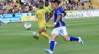 Millonarios empató 1-1 con Huila y se mantiene dentro de los líderes de la liga