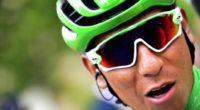 Duras palabras de Nairo por muerte en Boyacá de promesa del ciclismo