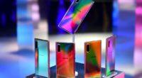Redes 5G y realidad aumentada, las características de los nuevos Galaxy Note