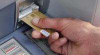 ¿Los servicios financieros se alejarán de los modelos de negocio tradicionales?