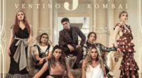"""Ventino presenta su nuevo sencillo """"Don Juan"""" Feat Rombai"""