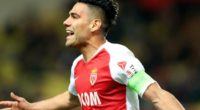 La fecha en la que sería presentado Falcao como nuevo jugador del Galatasaray