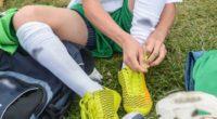 Corte falla a favor de niña futbolista y dice que tiene derecho a jugar en equipo masculino