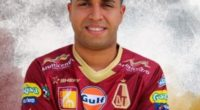 Yohandry Orozco, más sabor venezolano para el Junior de Barranquilla