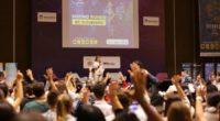 Héroes Fest, el festival de emprendimiento más grande del país, llega a Yopal