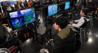 Industria de los videojuegos factura más que la música y el cine juntos, según expertos