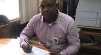Queremos que se respete la ley: alcalde de Riosucio sobre polémica electoral