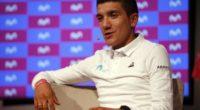 Por falta de visa, Richard Carapaz no participará en el Tour de Gran Bretaña