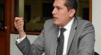 Destituido exdirector de autoridad ambiental por otorgar concesión de aguas a familiar