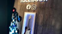 ¡Por fin! La música ya está disponible en historias de Facebook e Instagram en Colombia