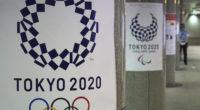 La tecnología detrás de los Juegos Olímpicos Tokio 2020
