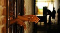 Reclusos de cárcel Villahermosa de Cali serían indemnizados por vivir en hacinamiento
