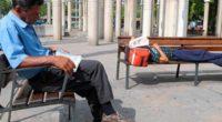 Desempleo se dispara en Colombia: ya hay 2.6 millones de desocupados