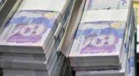 Detrimento patrimonial en Indeportes Atlántico sería de $1.200 millones