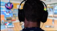 E-sports y videojuegos serán foco estratégico del nuevo MinDeporte