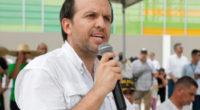 Este lunes comienza a funcionar el Ministerio del Deporte en Colombia