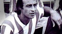 Hugo Horacio Lóndero, el hombre de los 205 goles en liga colombiana, cumple 73 años