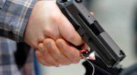 Ataque a bala dejó dos personas muertas en el norte Bucaramanga
