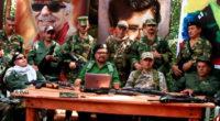 Gobierno da por fracasado el llamado de 'Iván Márquez' al rearme