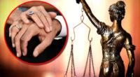 La diferencia de edad sí puede ser un indicio de matrimonio simulado: Corte Suprema