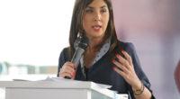 La plata de megacolegios reposa en una fiducia, dice la ministra de Educación