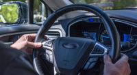 Corte define si sanción de 25 años a conductores de apps es desproporcionada